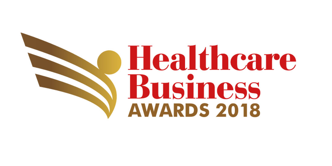 Επιβράβευση βέλτιστων πρακτικών στον κλάδο της Υγείας στα Healthcare Business Awards 2018