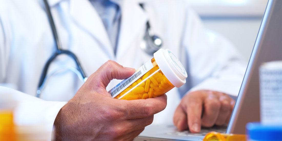 ΙΣΑ: Αντιεπιστημονική και αυθαίρετη η μείωση των ορίων συνταγογράφησης κατά 20%
