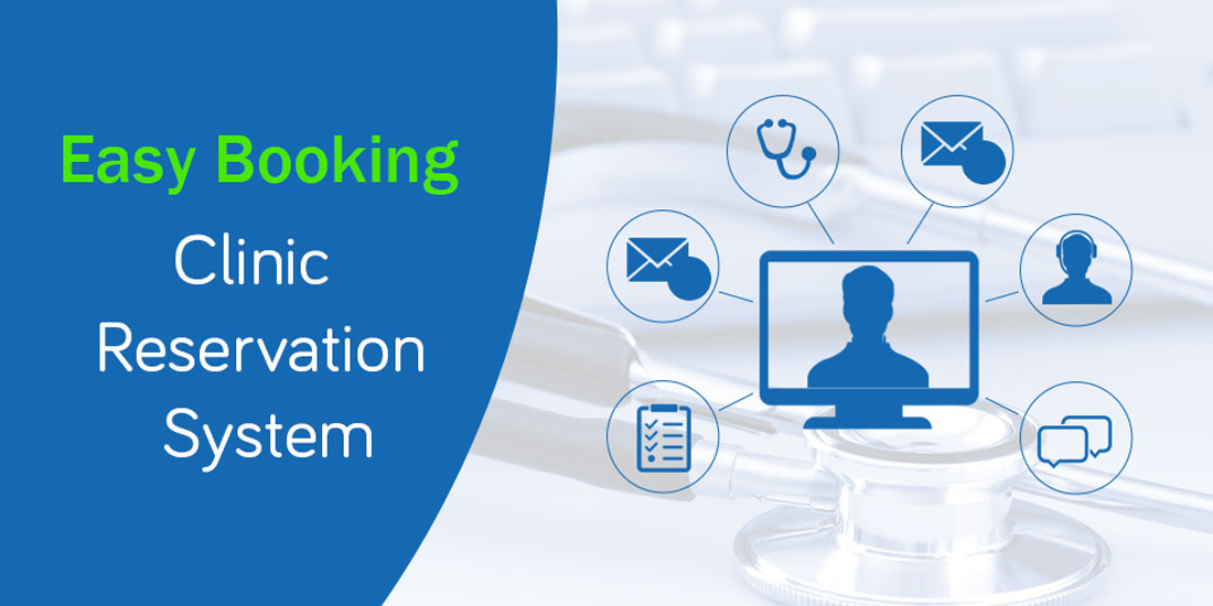BookingClinic: Ευρωπαϊκή διάκριση για μία πρωτοπόρο ελληνική start-up στο χώρο της Υγείας