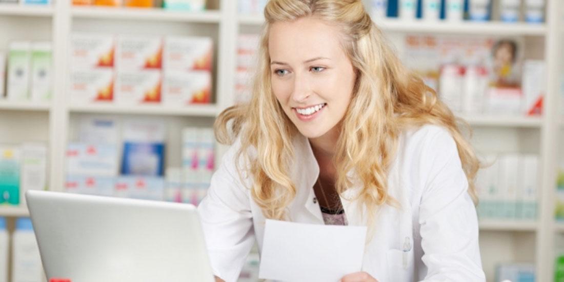 Ικανοποίηση Φαρμακοποιών για τη δυνατότητα ηλεκτρονικής αποστολής αιτημάτων έγκρισης γνωματεύσεων ΕΚΠΥ προς το Ανώτατο Υγειονομικό Συμβούλιο
