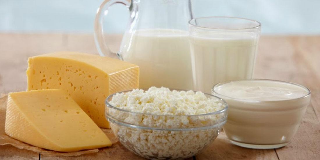 Η κατανάλωση γαλακτοκομικών, ακόμη και με πλήρη λιπαρά, συνδέεται με μειωμένο κίνδυνο καρδιοπάθειας και πρόωρης θνησιμότητας, σύμφωνα με μια νέα διεθνή έρευνα