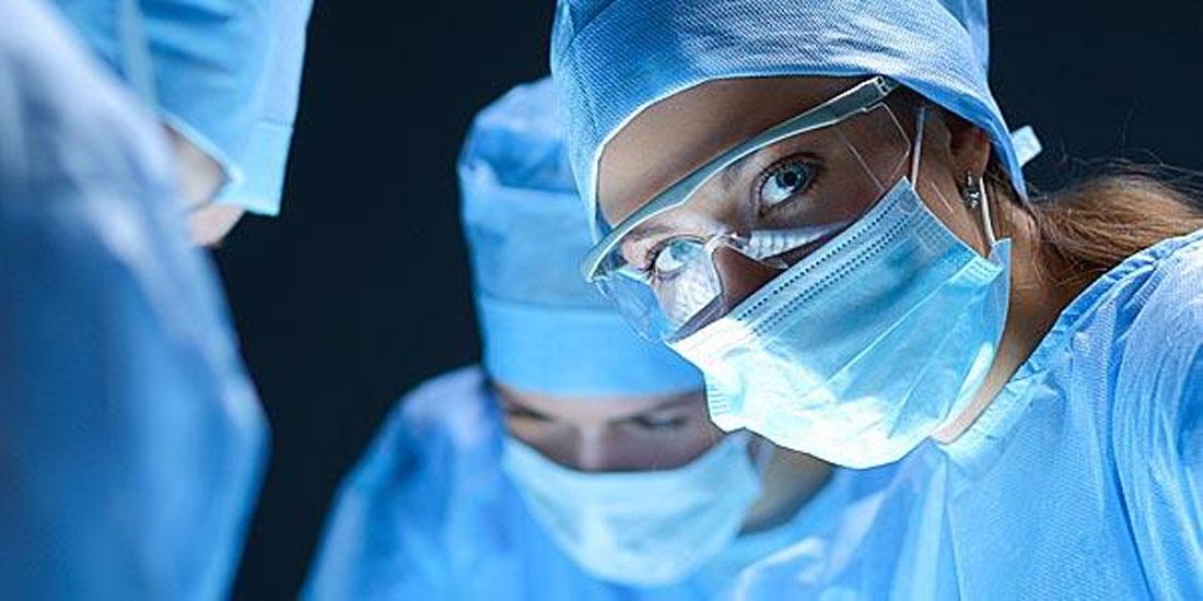 Νέα τεχνολογία ενδοσκοπικής αφαίρεσης μοσχευμάτων για καρδιοχειρουργικούς ασθενείς στην Ελλάδα
