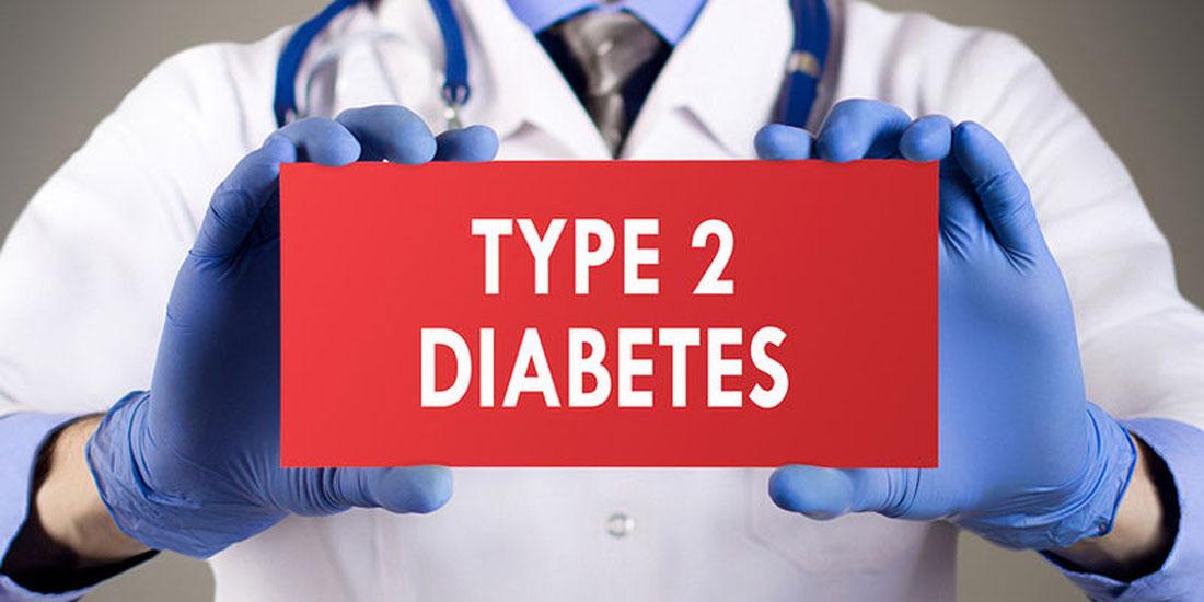 «Οι επεμβάσεις που θεραπεύουν τον διαβήτη» - Τριήμερη έκθεση