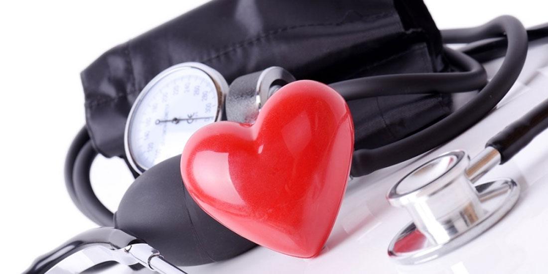 Την ανεπαρκή επίγνωση και αντίληψη σχετικά με τις καρδιαγγειακές παθήσεις αποκαλύπτει διεθνής έρευνα