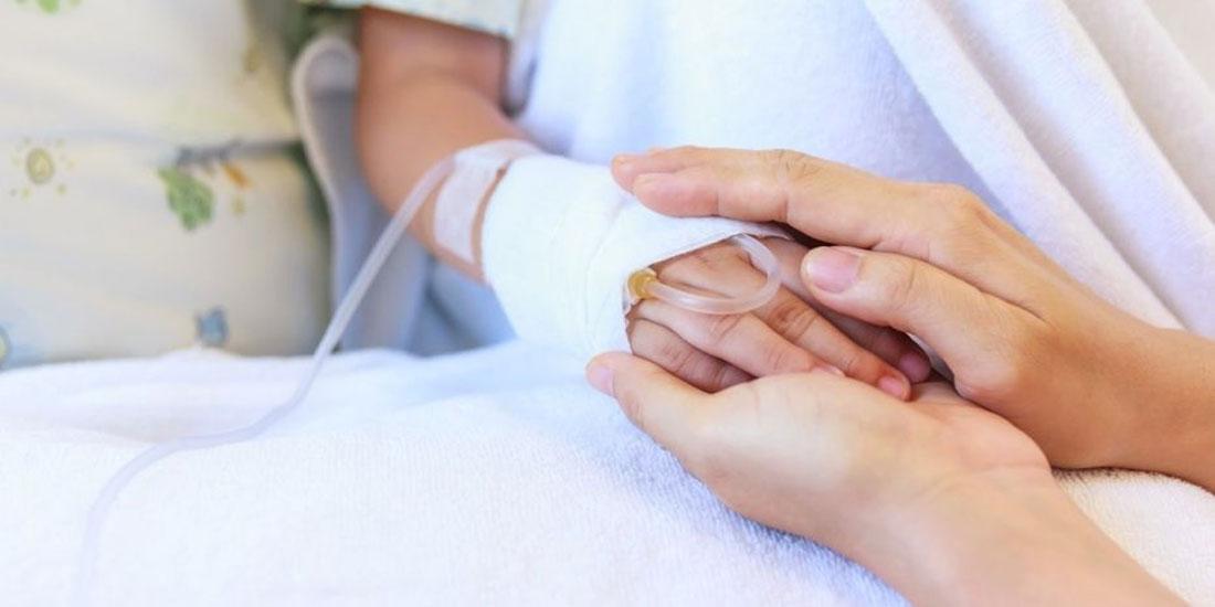 Ευρωπαϊκή έγκριση σε CAR-T θεραπεία παιδιατρικών και νεαρών ενήλικων ασθενών με οξεία λεμφοβλαστική λευχαιμία Β-κυττάρων