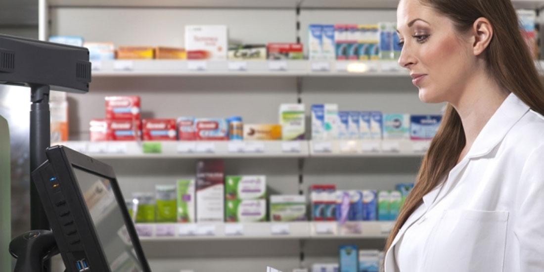 Φαρμακευτικός Σύλλογος Αττικής:  Θεωρούμε απαράδεκτο σε κάθε αναβάθμιση του ΕΔΑΠΥ να ταλαιπωρούνται φαρμακεία και ασθενείς