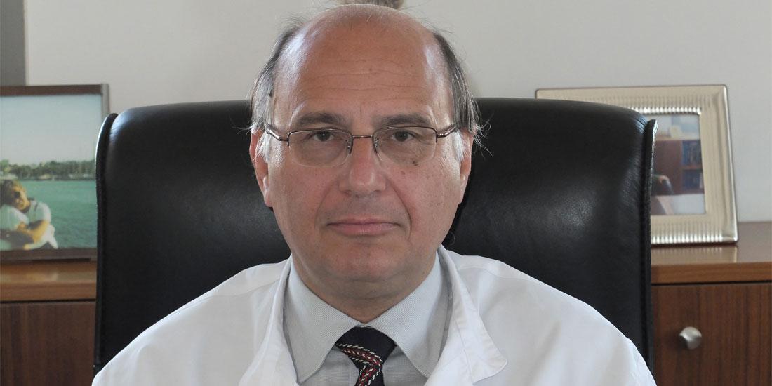 Φ.Ν. Πατσουράκος, μεταρρυθμίσεις στην Υγεία : Ένα μετέωρο βήμα χωρίς ιατρούς