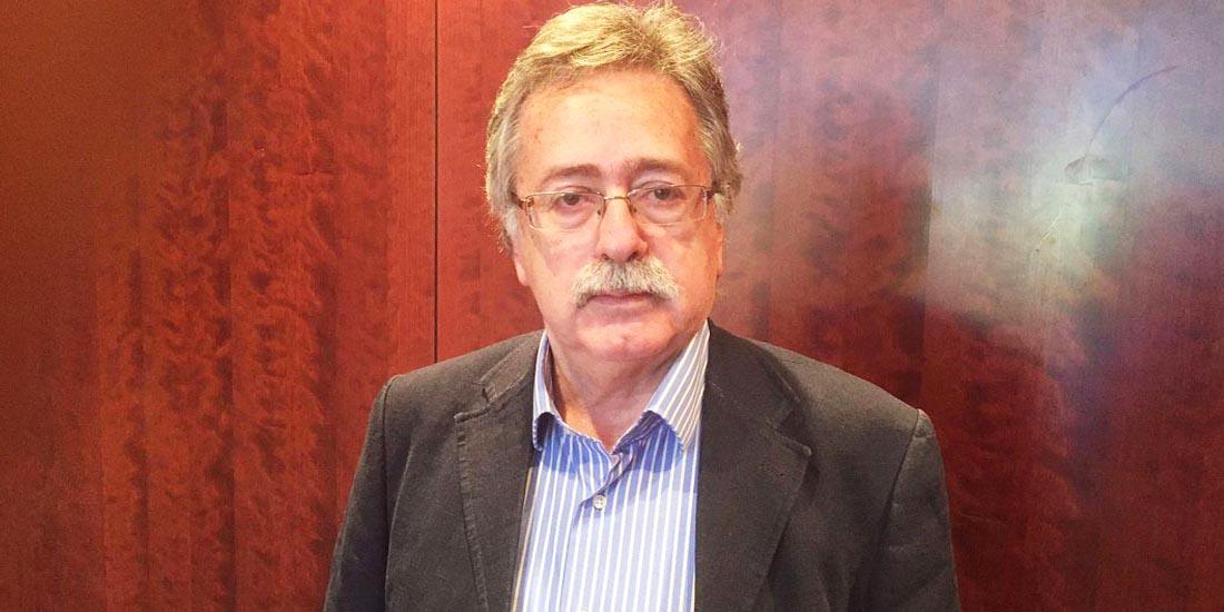 Κ. Θεοδοσιάδης στο DailyPharmaNews: Ο γιατρός να μπορεί να συνταγογραφεί ΜΥΣΥΦΑ στην ηλεκτρονική συνταγή με συμμετοχή 100% του ασφαλισμένου