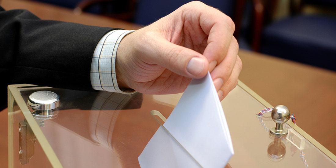 Θεσσαλονίκη: Τα 4/5 των μελών του ΙΣΘ επιλέγουν να ψηφίσουν ηλεκτρονικά στις εκλογές του Συλλόγου