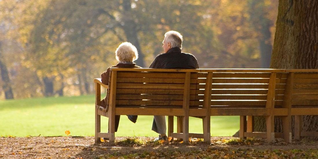 Παγκόσμια Ημέρα Τρίτης Ηλικίας: Στόχος όλων μας πρέπει να είναι η διασφάλιση της υγιούς γήρανσης του πληθυσμού