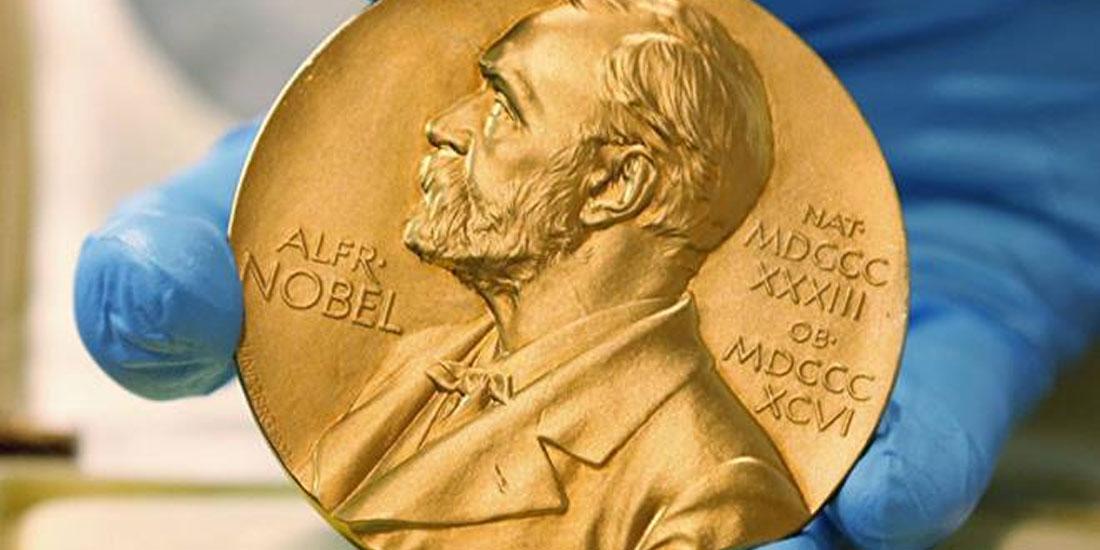 Το Nobel Ιατρικής στον Αμερικανό Allison και τον Ιάπωνα Honjo