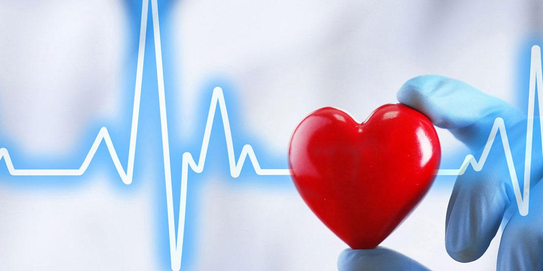 Βελτίωση της θνητότητας και της νοσηρότητας από καρδιαγγειακά τις τελευταίες δύο δεκαετίες