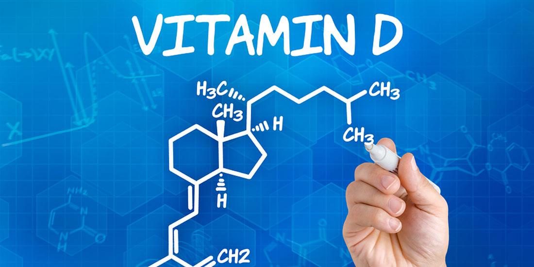 Τα συμπληρώματα βιταμίνης D δεν βοηθούν στην υγεία των οστών, ούτε μειώνουν τα κατάγματα και την οστεοπόρωση, δείχνει νέα μεγάλη έρευνα