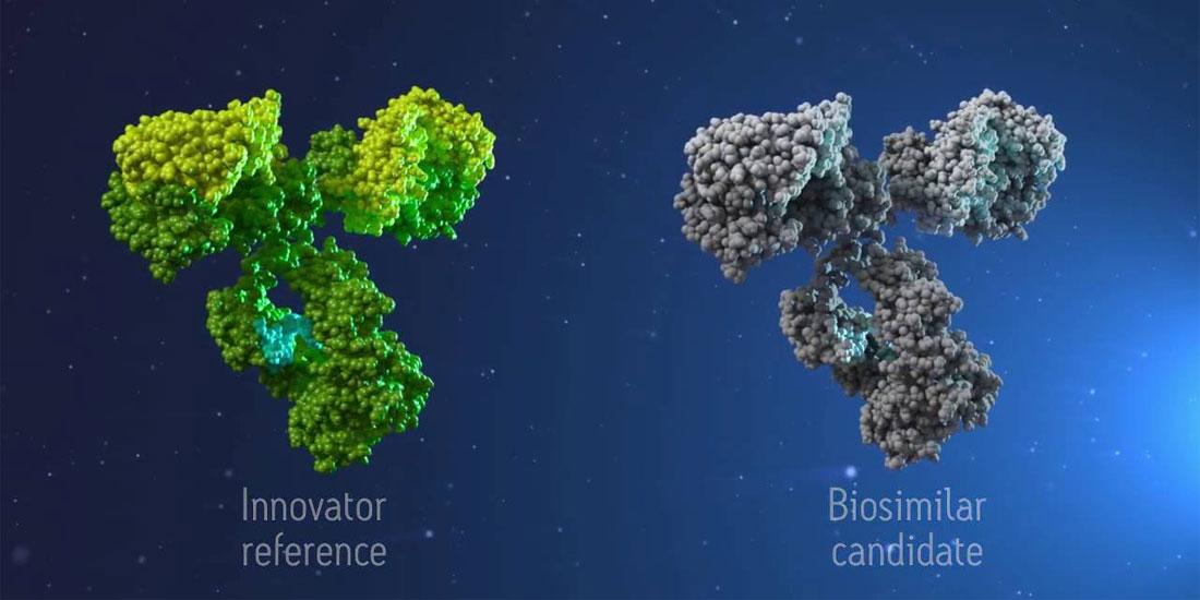 Θετική γνωμοδότηση της CHMP για βιο-ομοειδές της πεγκφιλγκραστίμης