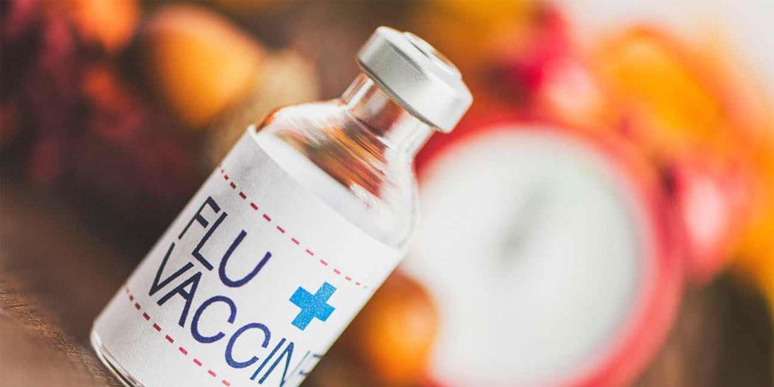 Εκστρατεία ενίσχυσης της αναγκαιότητας των εμβολιασμών από τους φαρμακοποιούς