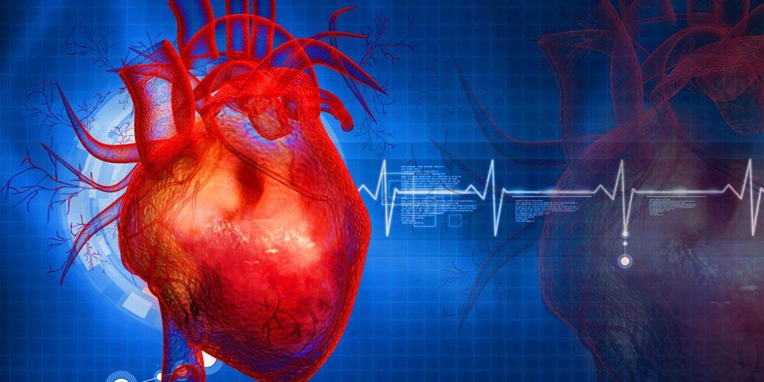 Μελέτη δείχνει θετικά συμπεράσματα συνδυαστικής θεραπείας σε ασθενείς μετά από επεισόδιο οξείας καρδιακής ανεπάρκειας