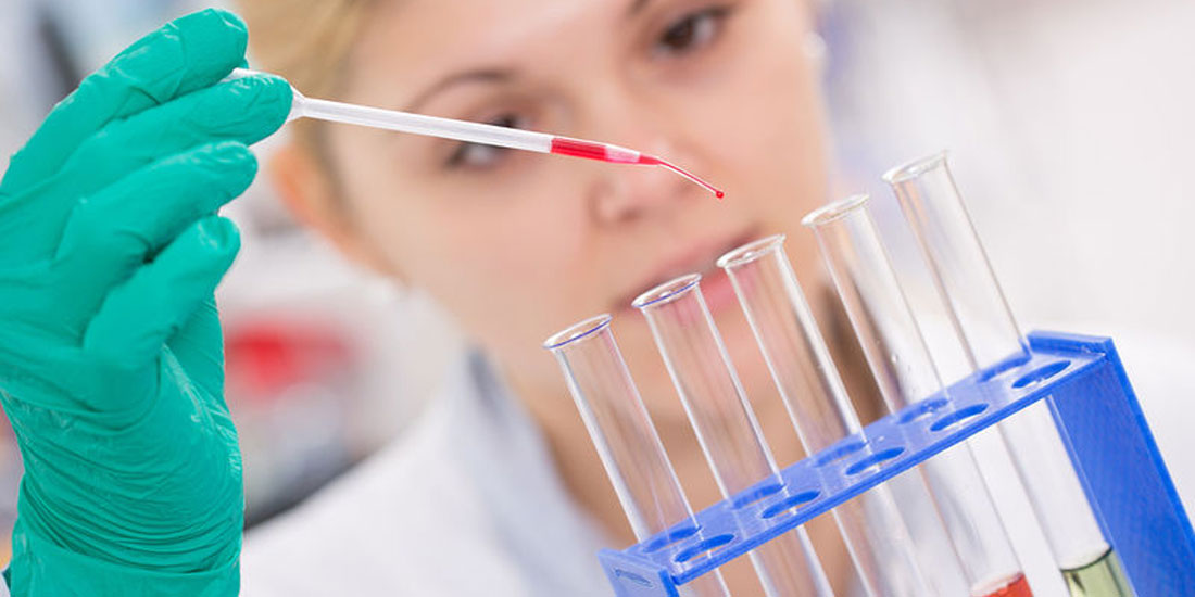 Βρετανία: Ευρωπαϊκή πρωτιά για πρωτοποριακή θεραπεία κατά του καρκίνου