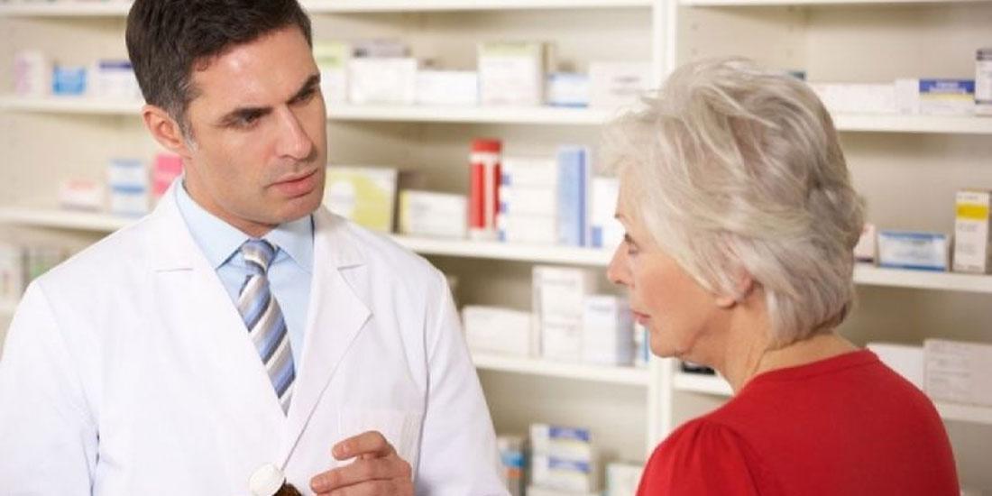 Συμμαχία φαρμακοποιών με τους ασθενείς για το θέμα των «ντελιβεράδων» στη διακίνηση των φαρμάκων
