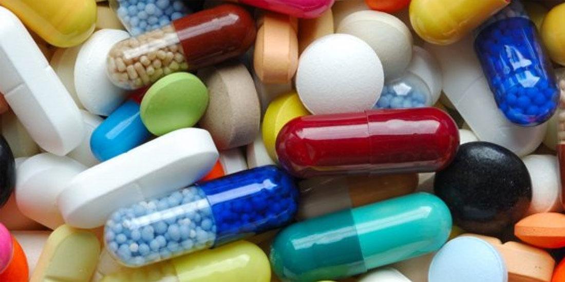 Κοινή πρωτοβουλία 22 Ομοσπονδιών και Συλλόγων Ασθενών για την πολιτική φαρμάκου