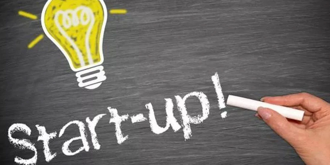 Ελληνική εταιρεία ανάμεσα στις κορυφαίες ευρωπαϊκές start-up στο χώρο της υγείας