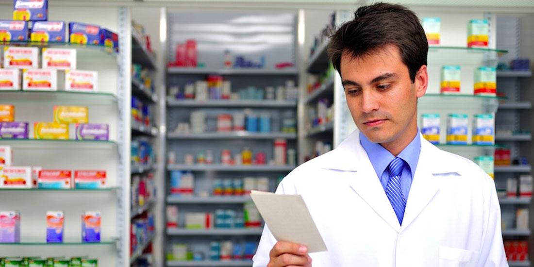Άμεση αντίδραση των φαρμακοποιών της Λέσβου στην απόφαση της GSK Consumer HealthCare να διαθέσει δύο γνωστά ΟΤC προϊόντα της μέσω σουπερ μάρκετ