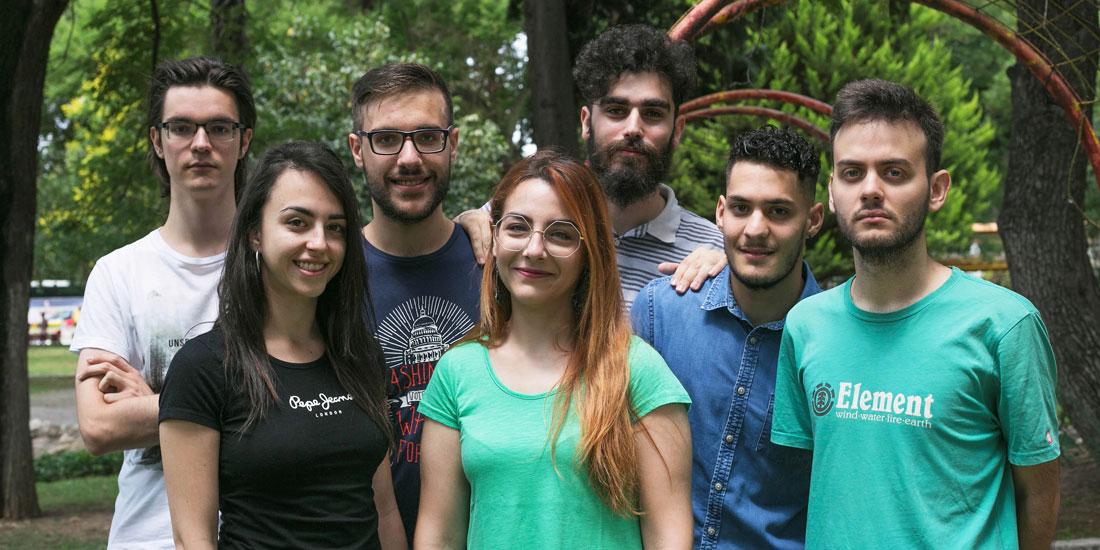 Η Θεσσαλονίκη φιλοξενεί το Σαββατοκύριακο για 18η χρονιά το PHARMA point