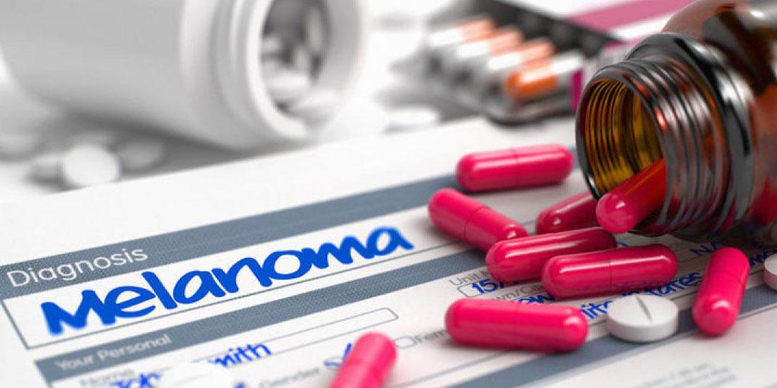 Ευρωπαϊκή Επιτροπή: Έγκριση σε συνδυαστική αγωγή  ως επικουρική θεραπεία για το θετικό σε μετάλλαξη BRAF V600 μελάνωμα