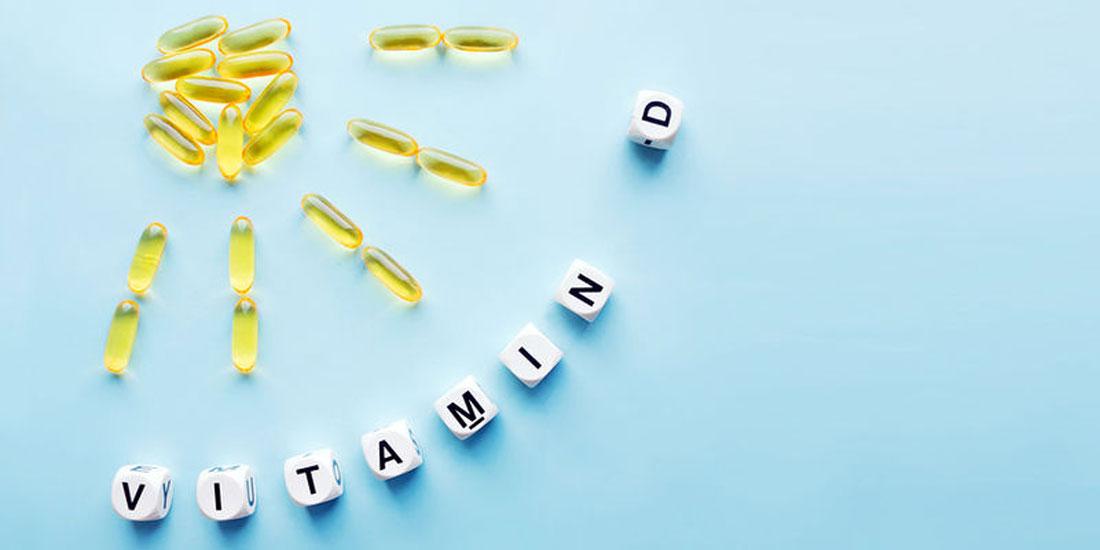 Η εξέταση για μέτρηση της βιταμίνης D και  η θεραπεία υποκατάστασης σε περίπτωση ανεπάρκειας δεν ενδείκνυνται για όλους
