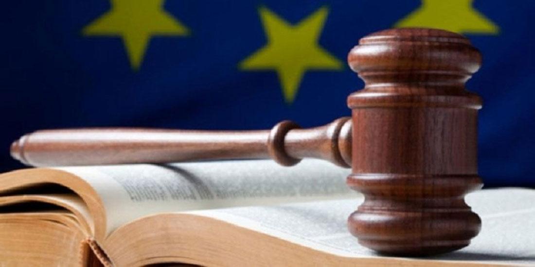 Σύννομη η επιλογή των διοικήσεων δημόσιων ελληνικών νοσοκομείων να προχωρήσουν στη σύναψη ατομικών συμβάσεων εργασίας ιδιωτικού δικαίου, ορισμένου χρόνου