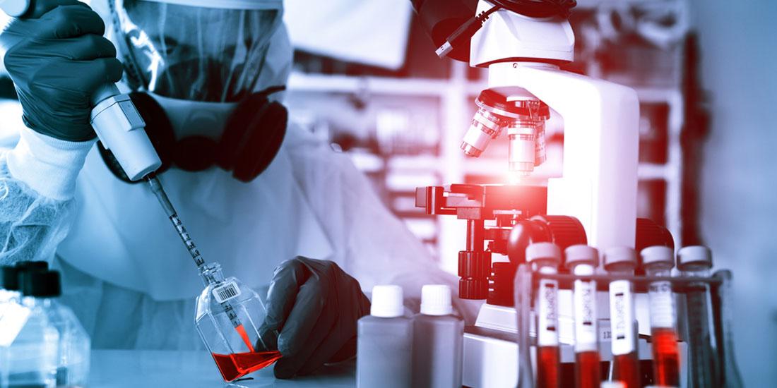 Αύξηση των λοιμωδών νοσημάτων παρατηρήθηκε για το 2017