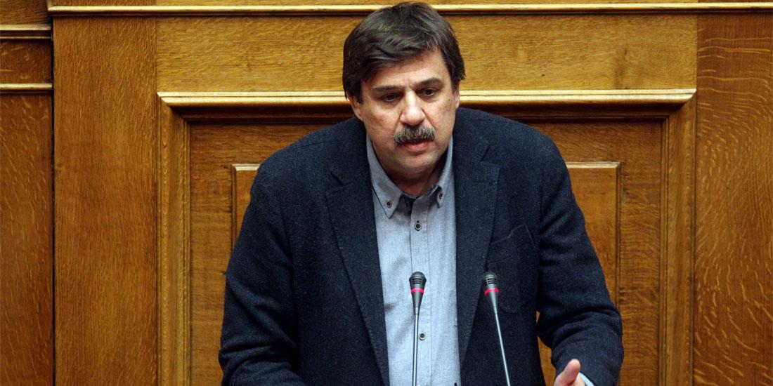 Διεθνής αναγνώριση για την Πρωτοβάθμια Φροντίδα Υγείας στην Ελλάδα από τον επικεφαλής του ΠΟΥ Τέντρος Αντάνομ, δηλώνει στο ΑΠΕ-ΜΠΕ ο Α. Ξανθός