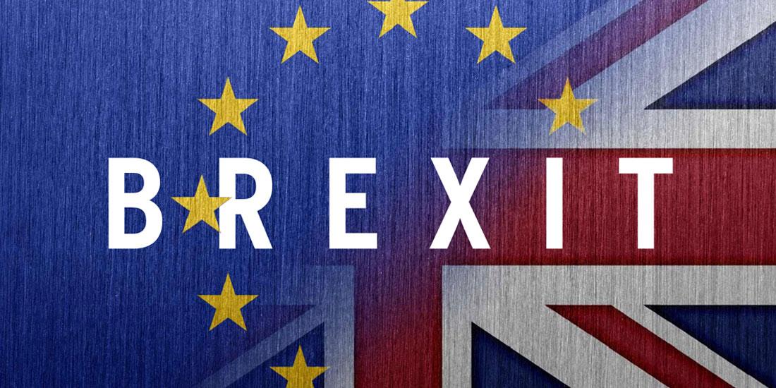 Brexit: Ορατή η ανάγκη αποθήκευσης φαρμάκων ακόμα και από τους πολίτες