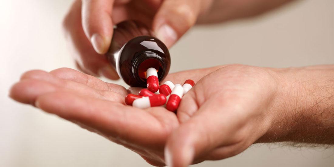 Ένα νέο υπό δοκιμή αντιβιοτικό «δούρειος ίππος» αφήνει υποσχέσεις για το μέλλον