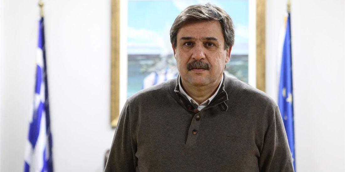 Ο Πανελλήνιος Φαρμακευτικός Σύλλογος ανταποκρίνεται στο ρόλο που του έδωσε ο νόμος για την ΠΦΥ