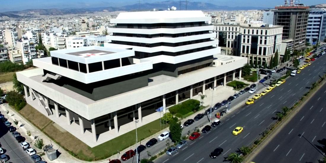 Η Ελλάδα αποκτά εθνικό μεταμοσχευτικό κέντρο, με την προσφορά του Ιδρύματος Ωνάση