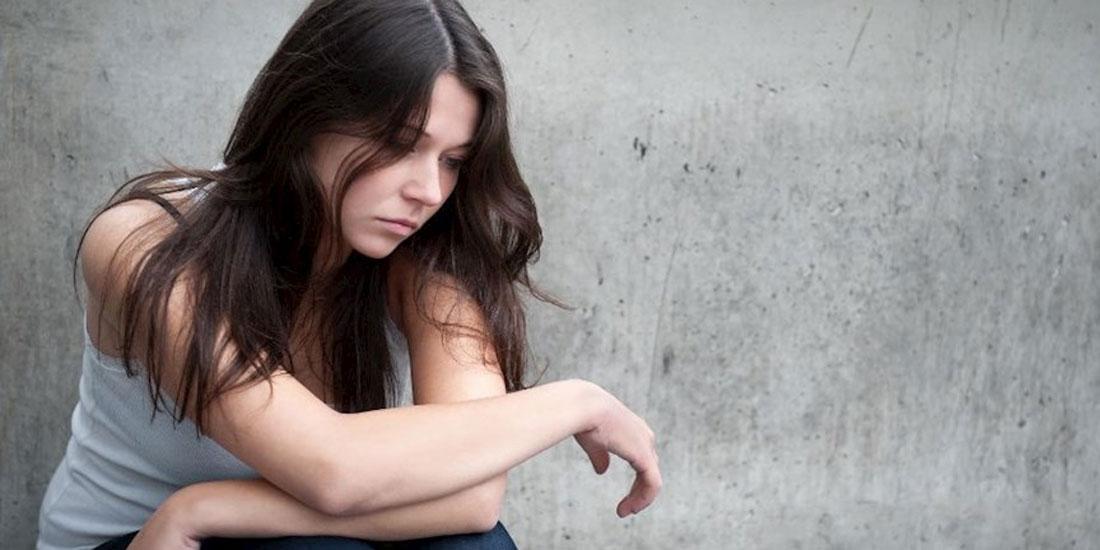 Θεραπεία βασισμένη σε παλμούς μαγνητικού πεδίου βοηθά ασθενείς να αντιμετωπίσουν τα συμπτώματα της κατάθλιψης χωρίς φάρμακα και παρενέργειες