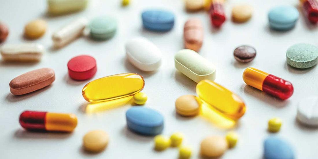 Προσφυγή στη δικαιοσύνη για το 0,8% στα off patent φάρμακα