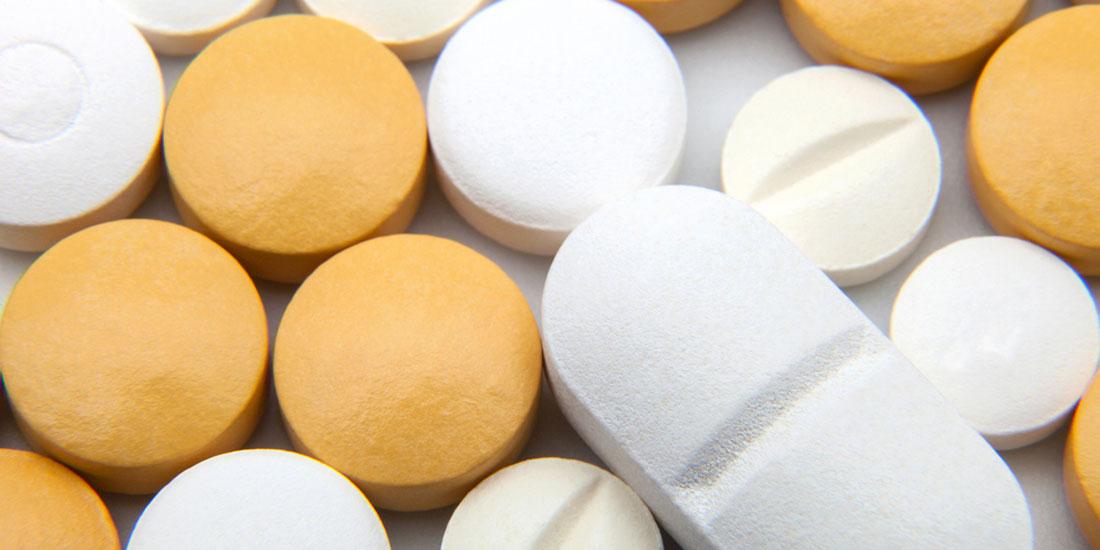 Το Ευρωπαϊκό Δικαστήριο δικαιώνει το Salospir έναντι της Bayer