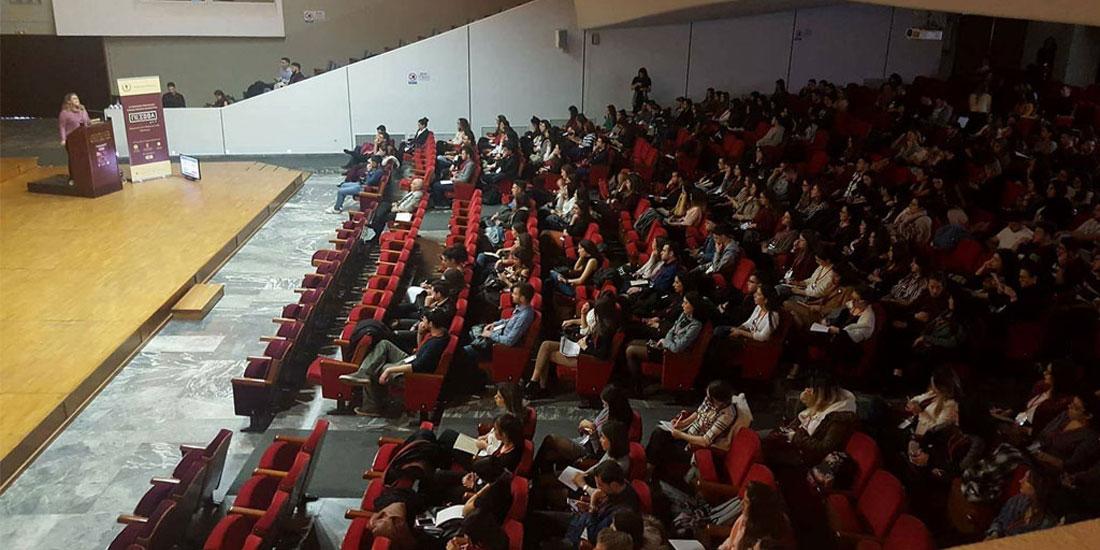 Το 3ο Πανελλήνιο Επιστημονικό Συνέδριο Φοιτητών Φαρμακευτικής έρχεται το Δεκέμβριο στη Θεσσαλονίκη
