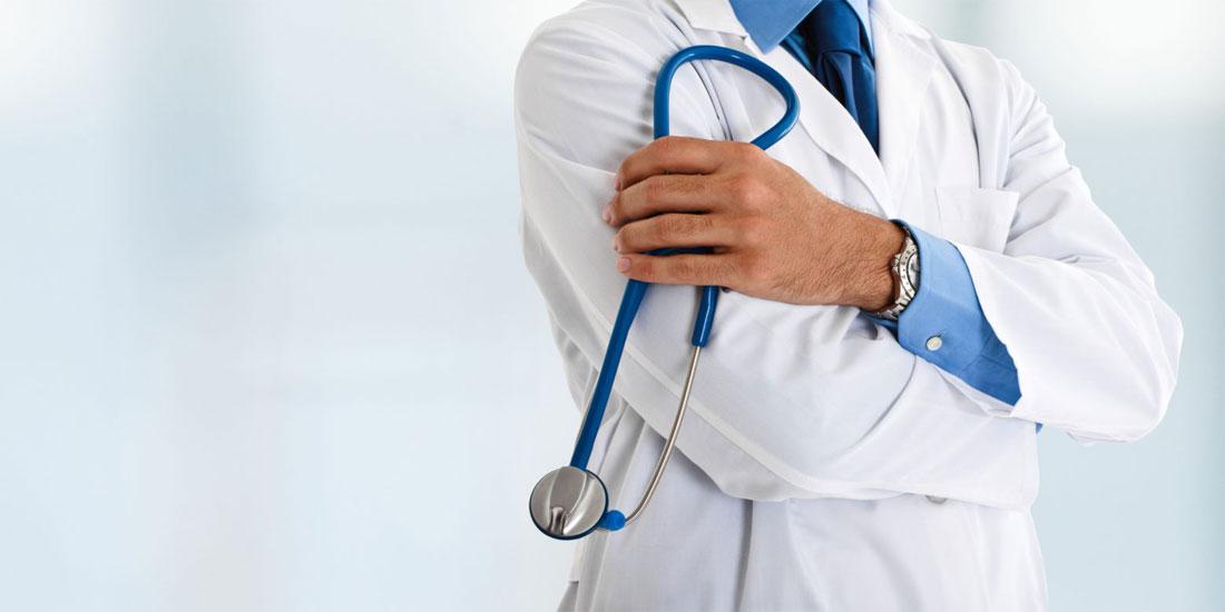 Στοίχημα για την κυβέρνηση οι νέες συμβάσεις των γιατρών