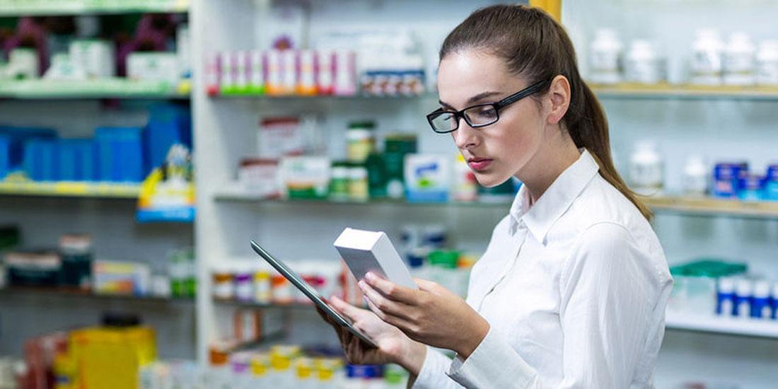 Προβλήματα για τους φαρμακοποιούς από την εφαρμογή του νέου ΕΚΠΥ