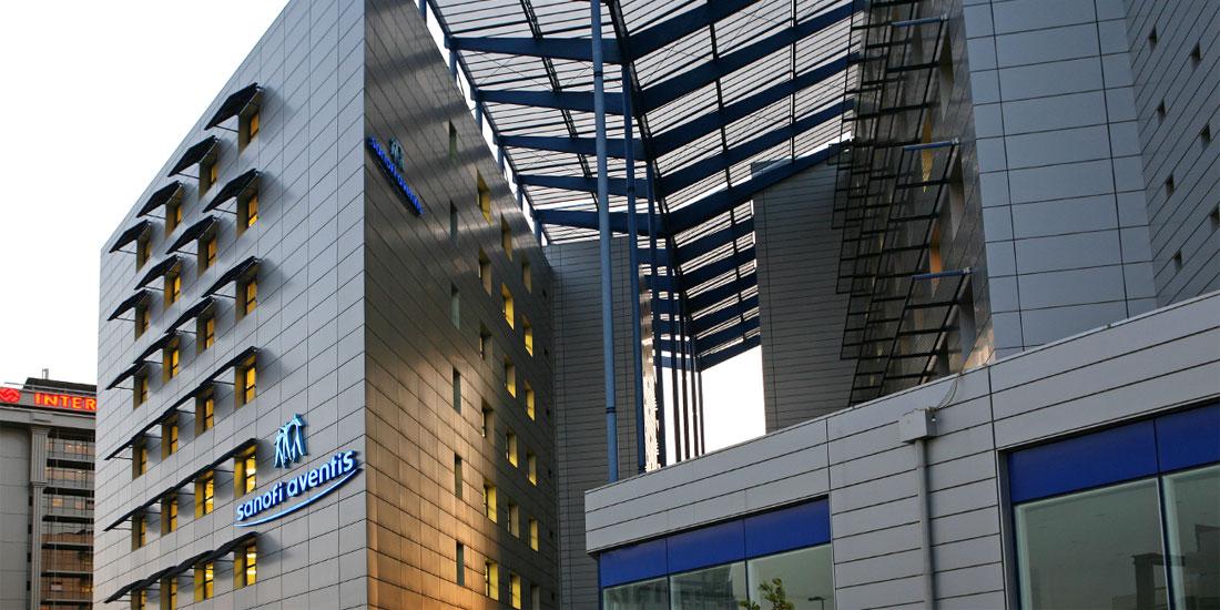 Sanofi: Οι επιδόσεις της εταιρείας το 3ο τρίμηνο του 2018 επιβεβαιώνουν την επιστροφή στην ανάπτυξη