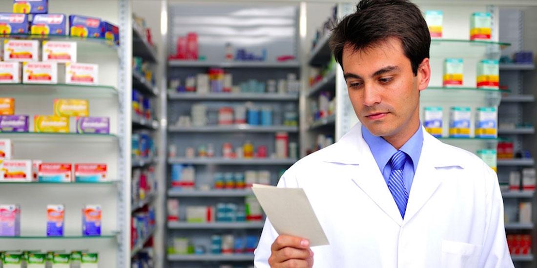 Με γεωμετρική πρόοδο οι προσφυγές φαρμακοποιών κατά του rebate 0,8% στα off patent φάρμακα