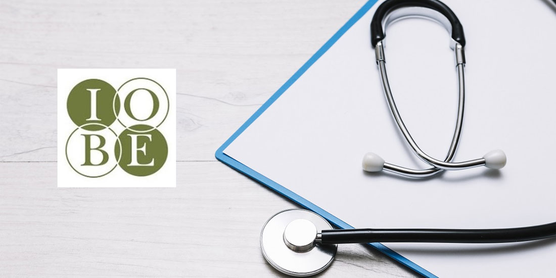 IOBE: Αυξήθηκε 31,8% το κόστος κάλυψης των ασφαλιστικών νοσοκομειακών προγραμμάτων μεταξύ 2011-2017