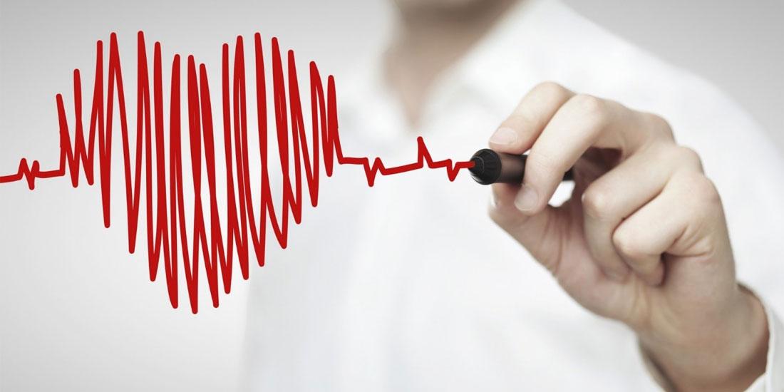 Δραματική η κατάσταση στις καρδιολογικές κλινικές Σε κίνδυνο η ζωή ασθενών από τις ελλείψεις