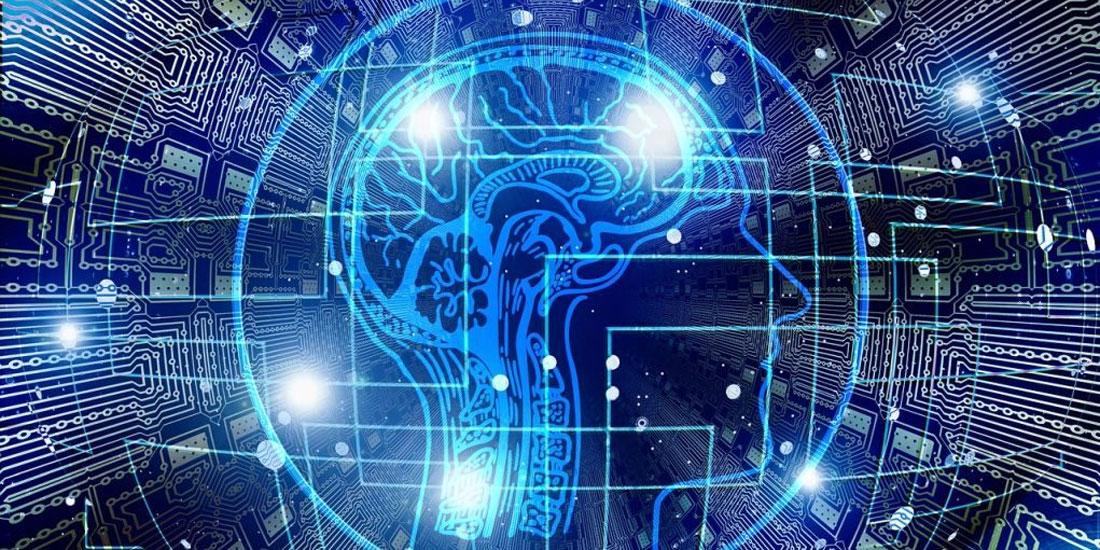 Σύστημα τεχνητής νοημοσύνης προβλέπει τη νόσο Αλτσχάιμερ αρκετά χρόνια πριν τη διάγνωση από τους γιατρούς