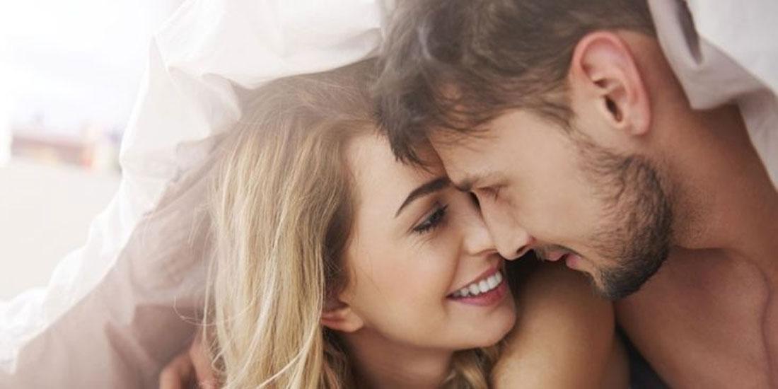 Το 10% των ανδρών και το 7% των γυναικών δυσκολεύονται να ελέγξουν τις σεξουαλικές ορμές τους!