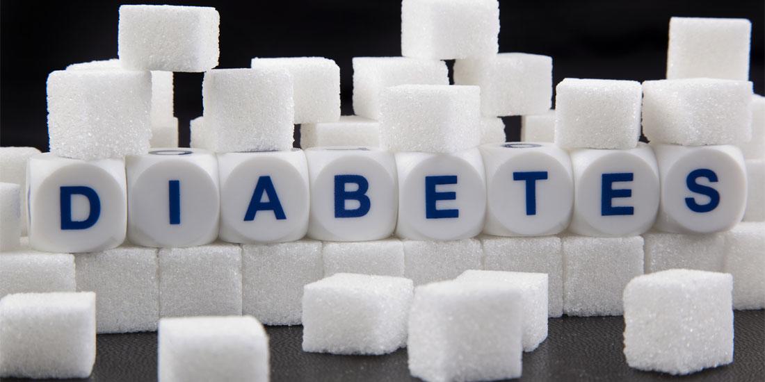 Η παγκόσμια επιδημία του Σακχαρώδη Διαβήτη: Τεράστιο το κόστος σε ανθρώπινους και οικονομικούς πόρους για μία νόσο που μπορεί να προληφθεί!