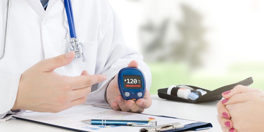 ΕΔΕ: Χρειάζεται πλαίσιο για τη χρήση της τεχνολογίας στο διαβήτη. Οι φαρμακοποιοί στο ρόλο τους