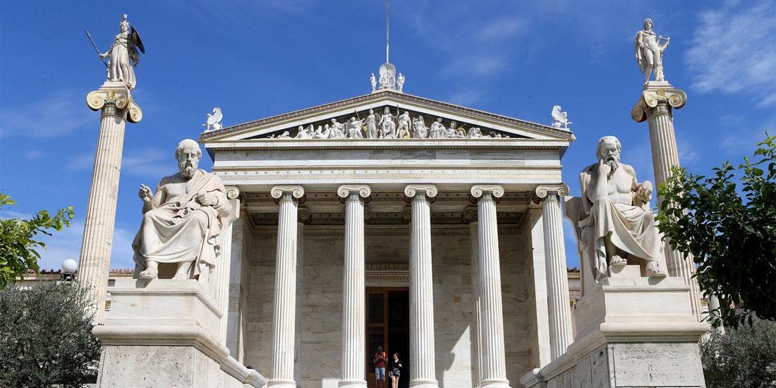 Ακαδημία Αθηνών: Αναγνώριση της προσφοράς του ερευνητή καθηγητή της Ιατρικής, Φίλιππου Τσίχλη